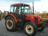 Zetor Super 7341 Turbo